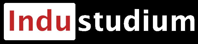Industudium.hu